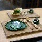 ภาพถ่ายของ เกียวโรลเอ็น สาขา เซ็นทรัลเวิลด์