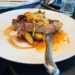 Foto de Sittella Winery and Cafe Restaurant