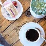 Photo of Viardo Cafe