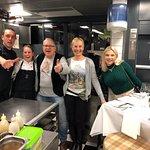 Photo de Kitchen Around