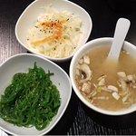 صورة فوتوغرافية لـ Top Sushi
