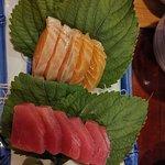 Bilde fra Restaurant Ichi