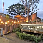 Photo de Chart House