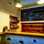 Photo of Borrachitos Bar