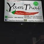 Valokuva: Yam Thai Restaurant