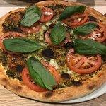 Zdjęcie Calabria Trattoria Pizzeria