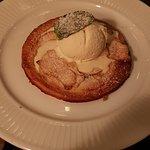 Zdjęcie Cote Brasserie - Tunbridge Wells