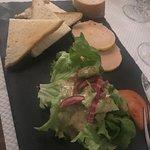 Foto de Restaurant Le Soleil