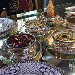 Photo of Em Sherif Restaurant