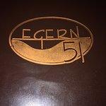 Foto di Egern 51