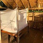 Sabalos Lodge Image