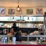 Photo of Cheryl's Diner