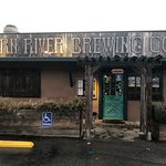 Photo of Kern River Brewing Company