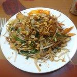 Zdjęcie Cafe Lam