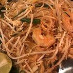 ภาพถ่ายของ Sawadee Thai Restaurant