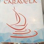 Fotografia de Restaurante Caravela