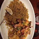 Foto di Pappadeaux Seafood Kitchen