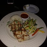 Photo of Pinchos Grill & Bar