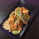 Sunshine Thai Restaurant照片