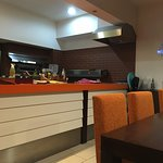 Photo of Restaurace - pizzerie Tosca