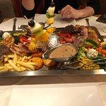 Erlebnisrestaurant La Vita Bild