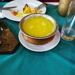 Photo of Omar khayyam's Indian restaurant