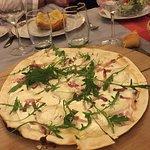 La Table Alsacienne照片