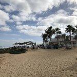 Photo of Galera Beach