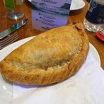 The Cornish Bakery照片