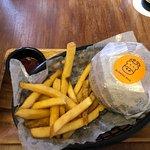 Potato Head Singapore照片