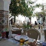 Photo of Limoni Cafe and Restaurant