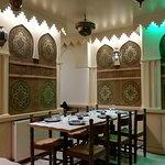 Photo of L'Alhambra