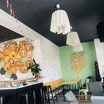 Photo of STReFA Cafe & Yoga