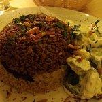 Photo of Restaurant Malula