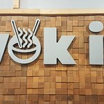 Photo of Wok In