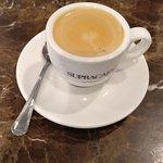 Foto de Cafe Vait