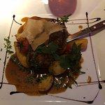 Photo of Restaurant Rondo