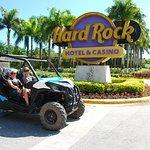 Hard Rock Hotel & Casino Punta Cana Photo