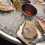 The Oyster Farm Seafood Eatery Photo