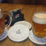 Fotografia lokality Tanzberg Restaurant