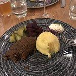 Φωτογραφία: Restaurant Karljohan