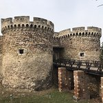 Belgrade Walking Tours – fotografija