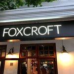 Photo of Foxcroft Restaurant