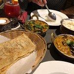 صورة فوتوغرافية لـ Suvai Bar & Restaurant