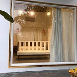 Photo de Soc Nau Restaurant - Mui Ne