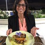 Foto de L'Edito Restaurant