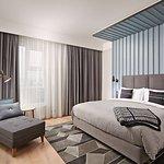 Guest room (376214053)