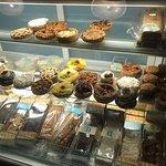 תמונה של Gal's Bakery
