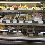 Foto di Short & Sweet Bakery & Cafe