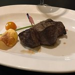 La Pampa Steakhouse fényképe